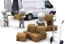 Moving Companies Austin TX We Move Easy in Austin TX Moving Companies