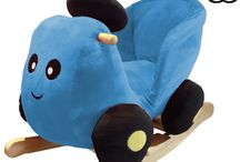 BabyGo / http://idealbebe.ro/babygo-m-459.html