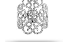 our new range :) / Fun, fashionable and affordable diamond jewelry