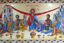 Pictura bisericeasca