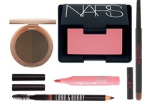 Products I Love / by Cassie Sulla