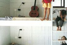 Home // Kids' Rooms