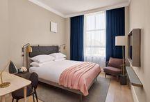 Dam Vista Lodge Rooms ideas