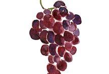 grape prints
