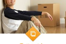 Edmonton Movers (Moving Company) / EDMONTON MOVING is one of the country's most reputable moving companies for more than nine strong years. As such, we are one of the most respected moving companies here in Edmonton. With a main office in Edmonton and satellite offices located in every state of Canada, you are sure that you reach us easily. One of our specialties is to give the greatest and standard move to all of our customers to any destination in Edmonton. http://www.edmonton-movers.org