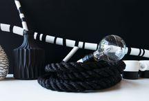 IO ● Accessoires / Inspiratie en accessoires van Inside Office