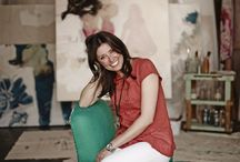 Atelier / Melissa Herrington:: Artist+Maker+Traveler