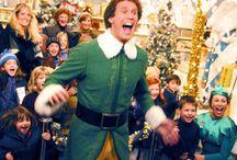 Holiday and Christmas Stuffies!