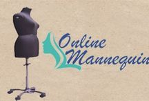 Mannequins Manufacturer In Delhi / We are the best online mannequins manufacturer in Delhi. We offer male and female mannequins customers can easily buy online mannequins Delhi with low cost.