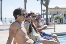 Seabrook Island Beach Club