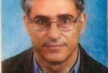 Δρ. Ιωάννης Χρ. Ιακωβίδης