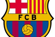 Football Club Barcelona...... / Football Club Barcelona......