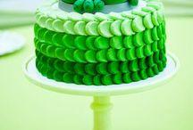 tårtideer barnen / ideer till tårtor