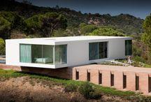 Residential Design Ideas