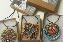 ceramica_packaging
