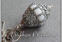 Jewelry making: Beads