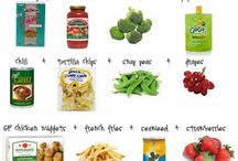 Lactose Free Lifestyle