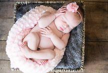 Photos of Newborns / Photos I have taken of Newborns. Newborn Posed Photos. Newborn Detail Photos, Newborn Nursery Photos. Newborn Photos with Parents. Newborns in Props. Newborns Posed.