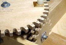 El Yapımı Makine - DIY Machine