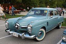 coches y motos 1940 a 1960 / coches y motos 1940 a 1960
