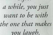 Elämän viisauksia