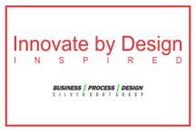Innovate by Design / Innovate by Design is part of the Silver Dart Group of companies | www.innovatebydesign.ca