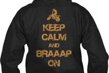 braaap shirt