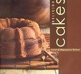 Βιβλία γεύσης