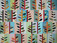 sew what? / quilts & needlework / by Carma Morris