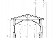 Architecture_restauro