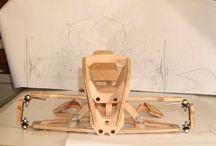Проектирование в CAD