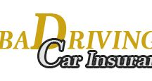 Car Insurance Quotes For Young Male Drivers / Baddrivingcarinsurance.Com Offers Car Insurance Quotes For Young Male Drivers For 20, 23 And Above 25 To Reduce Monthly Premium Rates To Save Money Online. Apply And Buy Today To Get Average Cost While Relate For Affordable Free And Easy Quotes! Get Started Now To Find Instant Approval For Young Male Drivers With No Hassle!