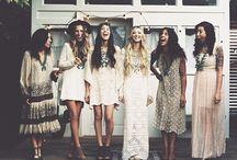 Em's Bridesmaids