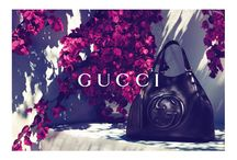 Gucci: Where History & Luxury Collide / Gucci Handbags - Check out the link for more information! https://pawngo.com/assets-we-accept/designer-handbags/gucci / by Pawngo