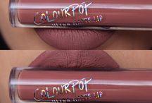 colorpop lips