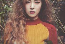 ☆Red Velvet☆ Irene