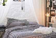 Bedroom Feels