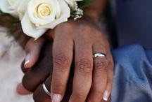 Weddings & things / by Michele Howard