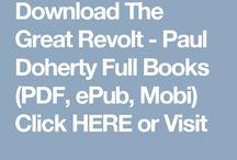 Download Full Books