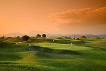 LykiaWorld Hotel 7 Nights 3 Rounds Golf at Lykia Links Belek / LykiaWorld Hotel 7 Nights 3 Rounds Golf at Lykia Links Belek   https://visitantalya.com/lykiaworld-hotel-7-nights-3-rounds-golf-at-lykia-links-belek-56006
