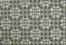 Fabric Fancy / by Cyranetta