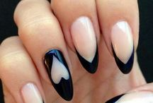 Nails design / by Susy Conde