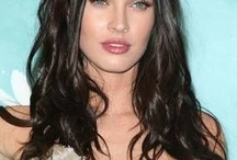 Diamond Face Shape Hair Styles / http://www.ultimateimagesalon.com/blog/hair-cuts-of-2012-how-to-choose-hair-cut-for-face-shape/