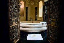 maroccan design