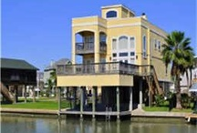 Listings / Real Estate available in the Greater Houston and Galveston area.
