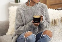Quick comfy outfits / when in hurry, pick a look,  easy outfits, comfy looks, streetstyle, outfitposts,
