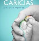 Llibres maternitat