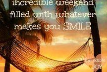 Greetings of the Week