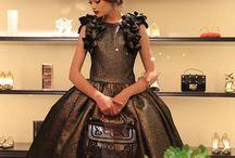 Opening Dolce & Gabbana