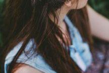 hairhacks color